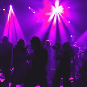 Ночные клубы в северодвинске клуб закрытые вечера