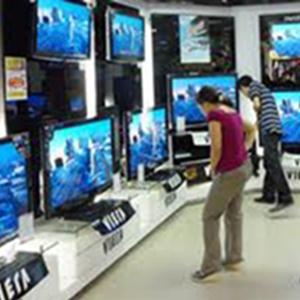 Магазины электроники Северодвинска