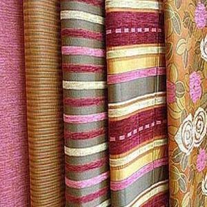 Магазины ткани Северодвинска