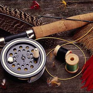 Охотничьи и рыболовные магазины Северодвинска