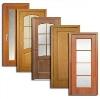 Двери, дверные блоки в Северодвинске