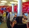Интернет-кафе в Северодвинске