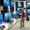 Магазины электроники в Северодвинске