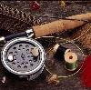 Охотничьи и рыболовные магазины в Северодвинске