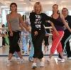 Школы танцев в Северодвинске