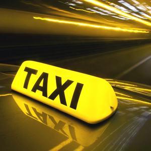 Такси Северодвинска