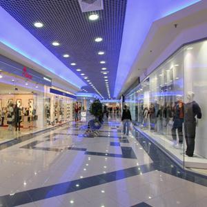 Торговые центры Северодвинска