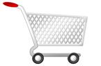 АвтоДозор - иконка «продажа» в Северодвинске