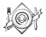 Развлекательный центр Экватор - иконка «ресторан» в Северодвинске